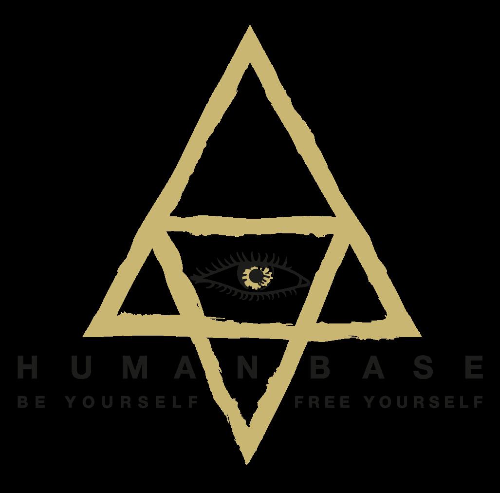 Human-Base